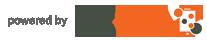 Bitapp logo